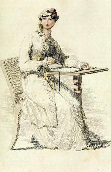 1813-08 Morning Dress Ackermann-IA-Phila.jpg