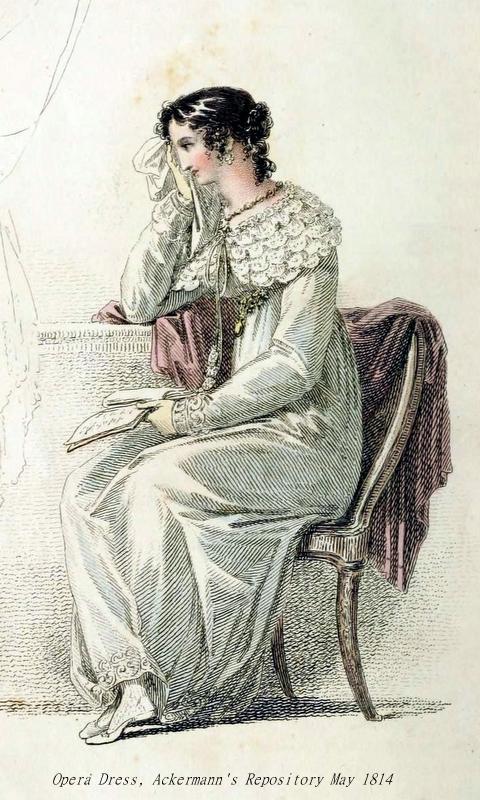1814-05 Opera Dress-Ackermann-IA-001.jpg