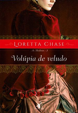 Brazil-Vixen-in-Velvet.jpg