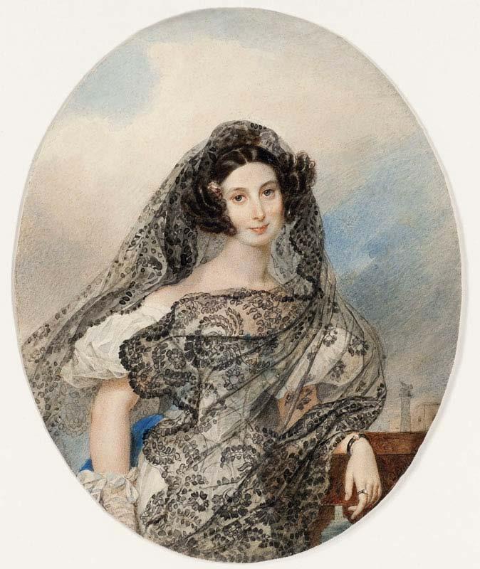 Pacini, Giovanina 1831.jpg
