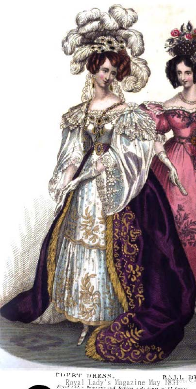 1831-05 Court & Ball Dresses-RLM-copy_edited-1.jpg