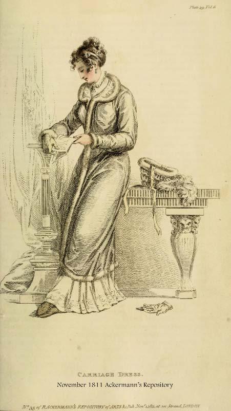 1811-11 Carriage Dress Ackermann IA-copy_edited-1.jpg