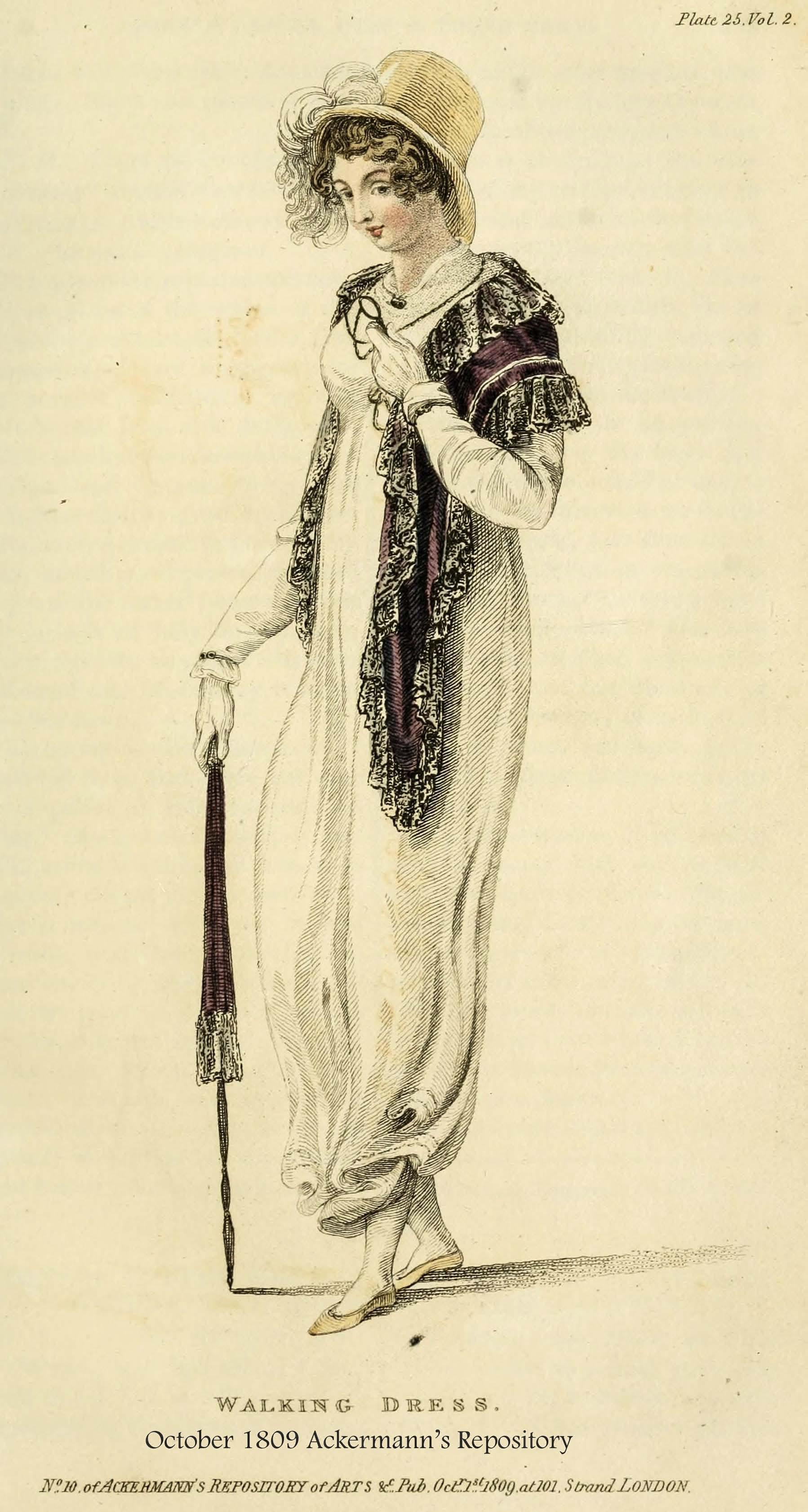 1809-10 Walking Dress Ackermann-copy_edited-1.jpg