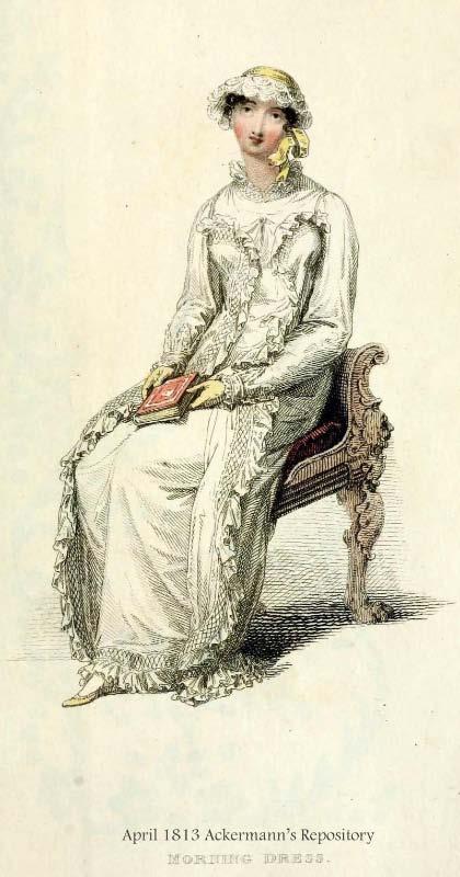 1813-04 Morning Dress-Ackermann IA-copy_edited-1.jpg