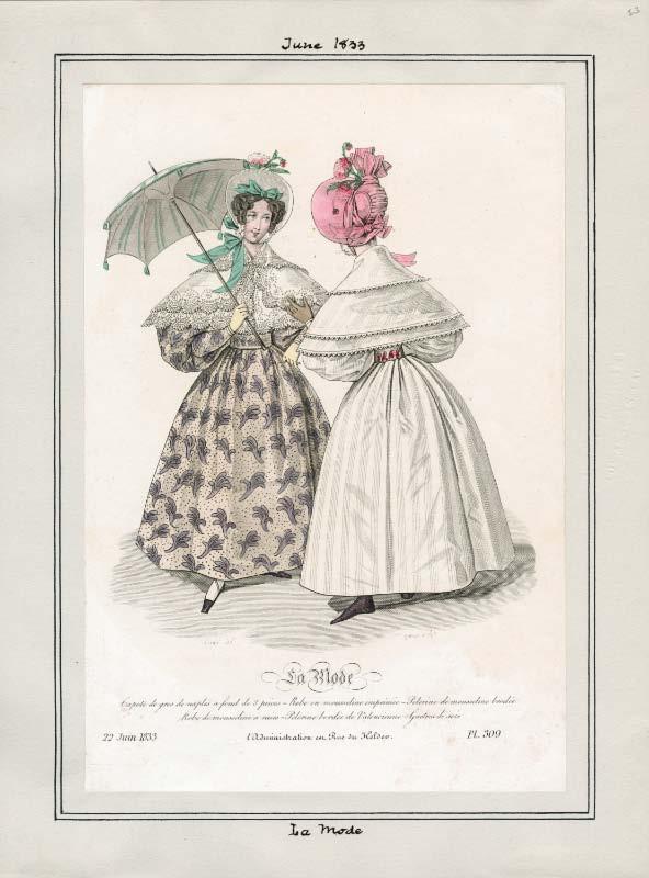 1833-06 Walking Dresses rbc1589.jpg