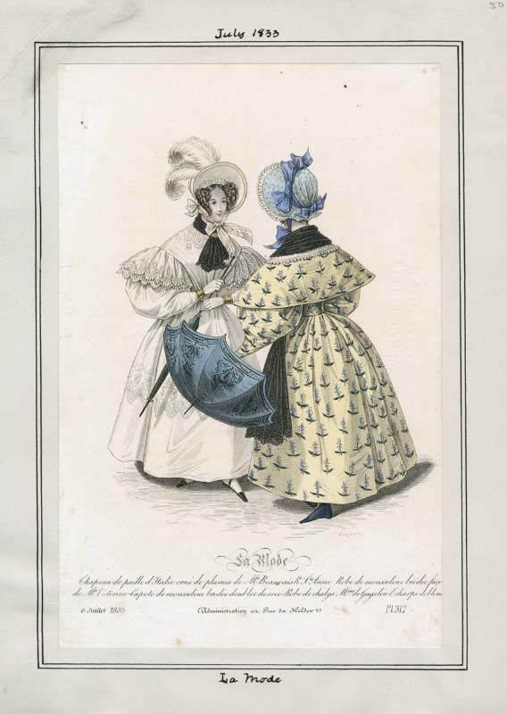 1833-07 Walking Dresses-LAPL.jpg