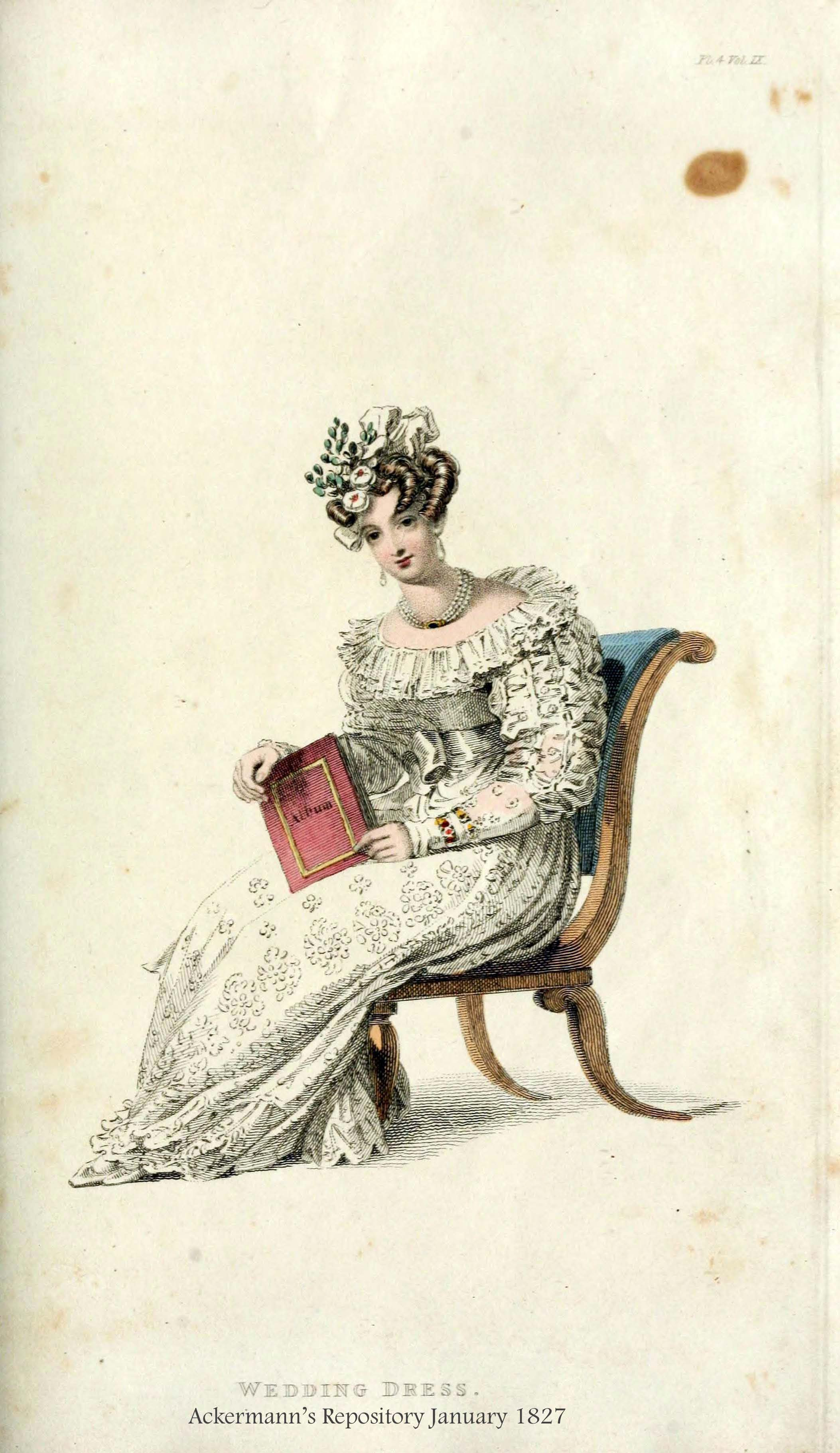 1827-01 Wedding coiffure.jpg