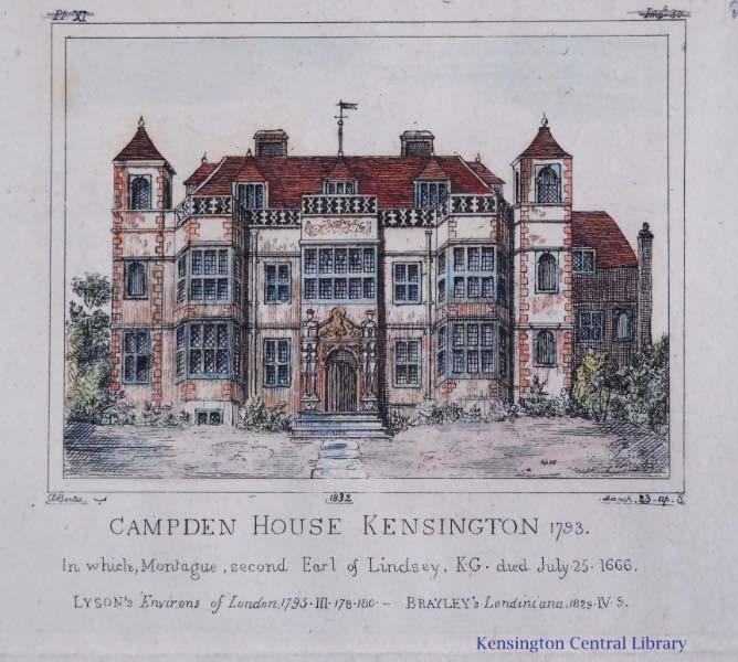 Campden House 1793 DSCN1532 copy-ed.jpg