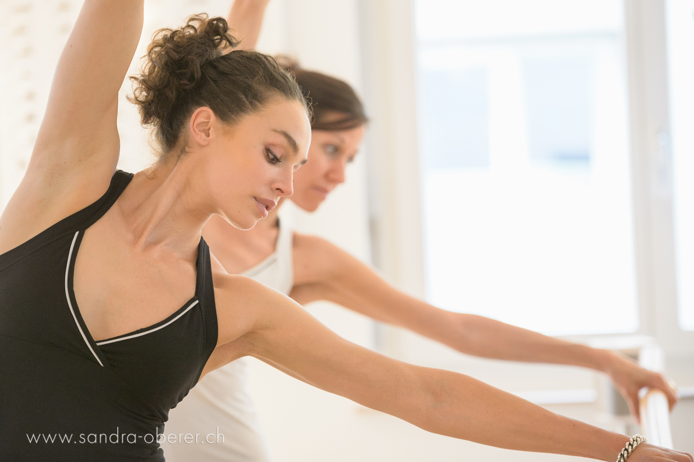 004100__D047698_Pilates Studio Luzern_Neueröffnung.jpg
