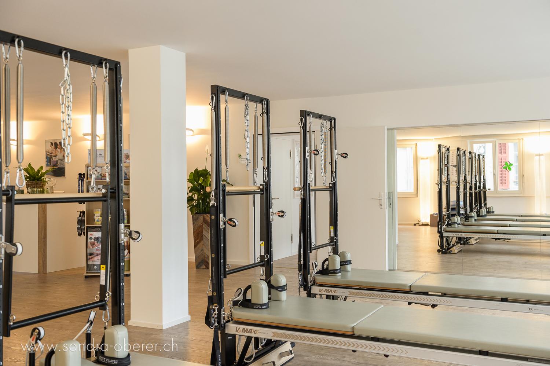 002030__S042183_Pilates Studio Luzern_Neueröffnung.jpg