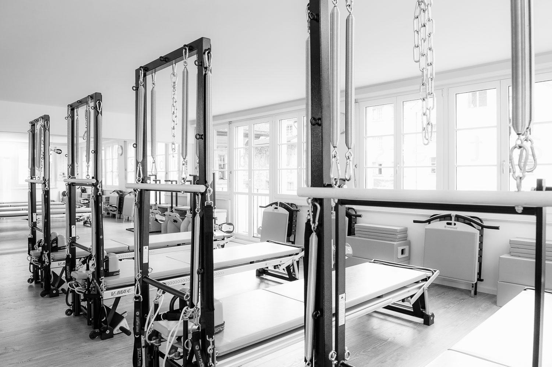 027__S042152_Pilates Studio Luzern_Neueröffnung-2.jpg