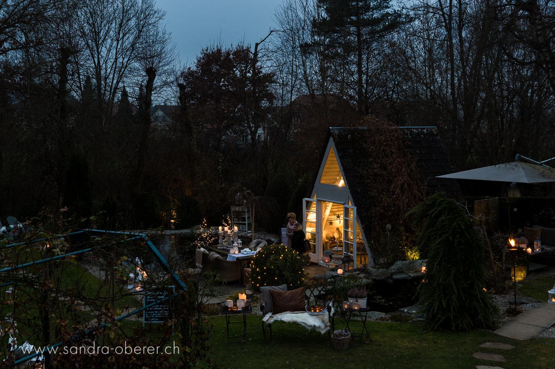 036__S042281_Gartenfenster Lichtermeer.jpg