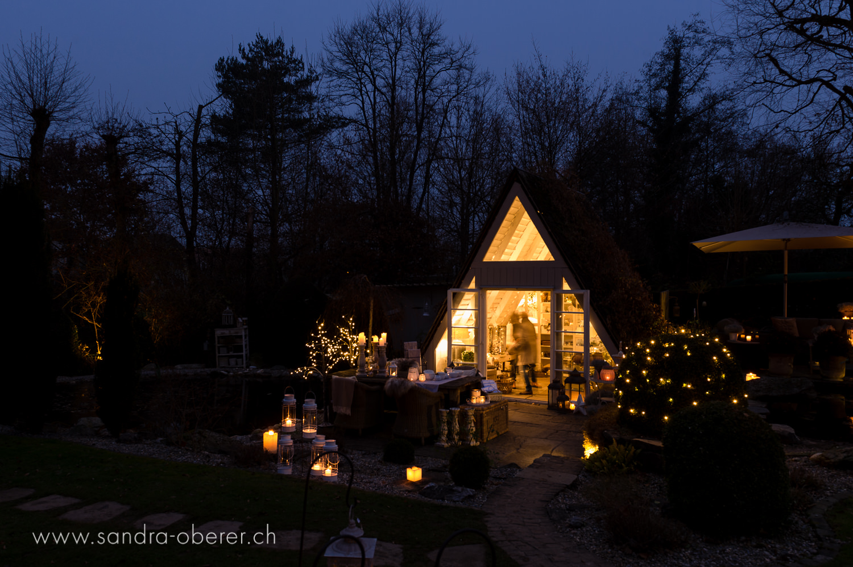 054__S042354_Gartenfenster Lichtermeer.jpg