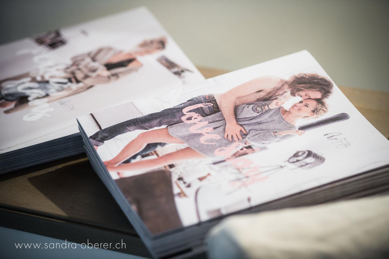280__D040997_Gartenfenster_Modefotos.jpg