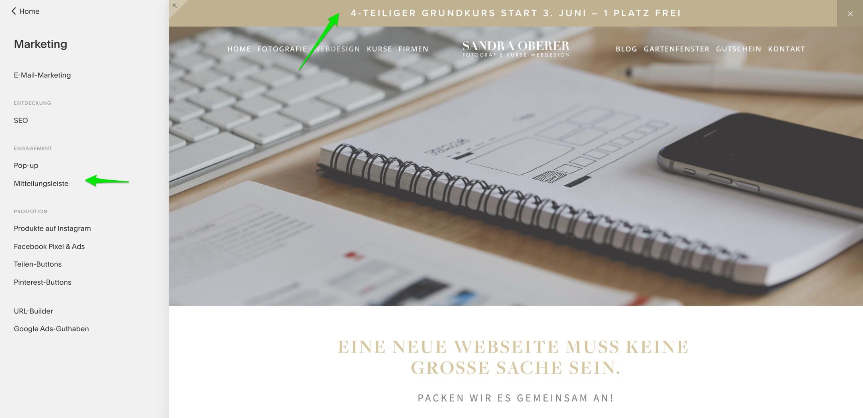 Ihre_neue_Webseite_—_Sandra_Oberer_Fotografie_Kurse_Webdesign.jpg