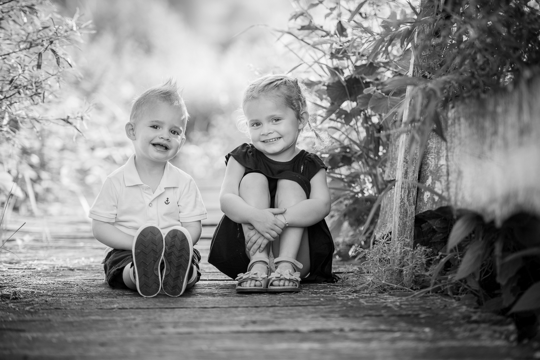 Kinderfotos Sandra Oberer Fotografie