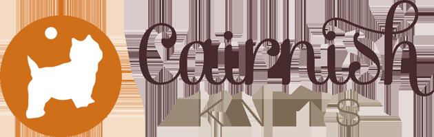 cairnish-knits-logo.png