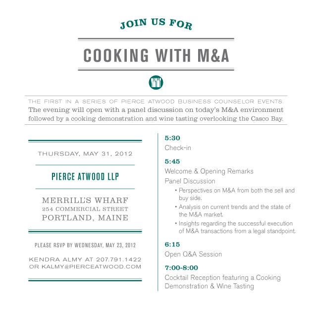 cookingwithma-invitation.jpg