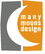 many-moons-design.jpg
