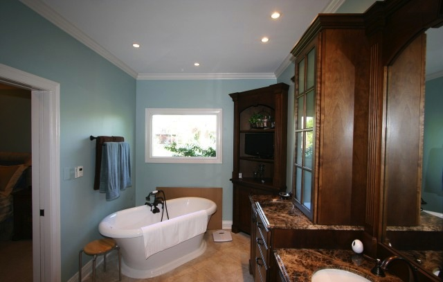 Sheffield Pl master bath - After.jpg
