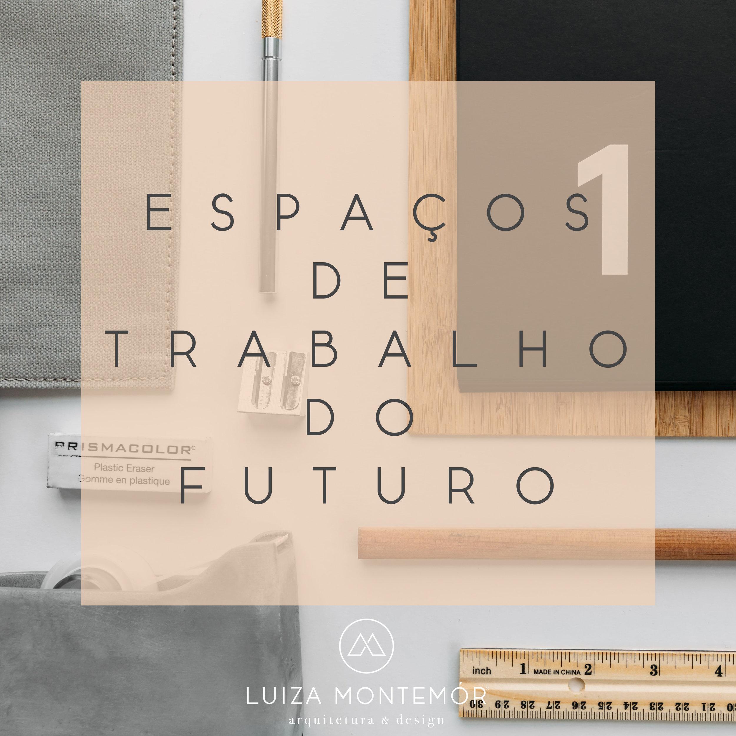 escritorio do futuro 01.jpg