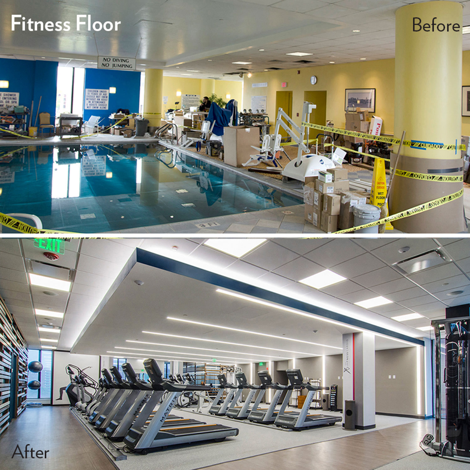 Marriott-Fitness-Floor.jpg