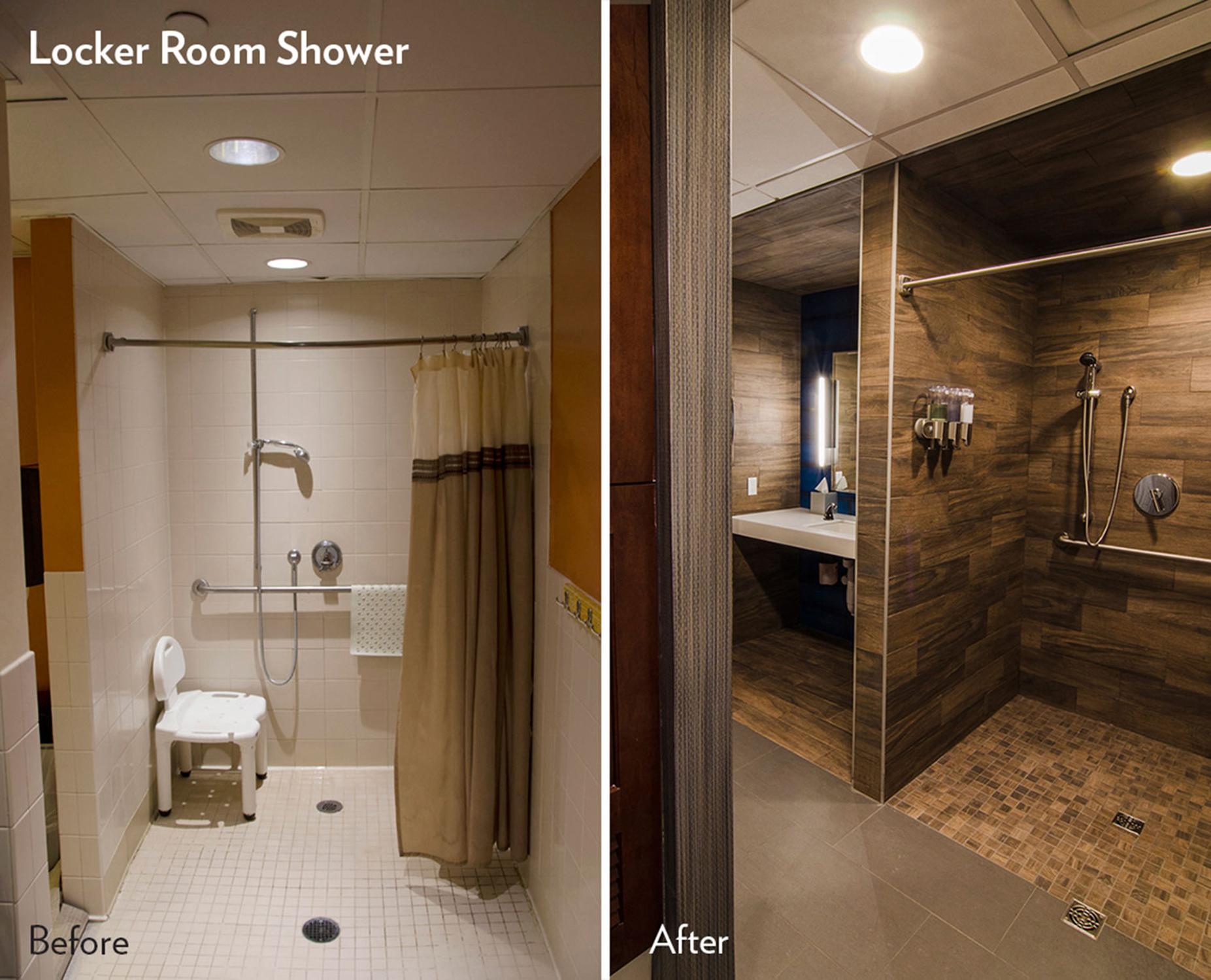 Marriott-Locker-Room-Shower.jpg