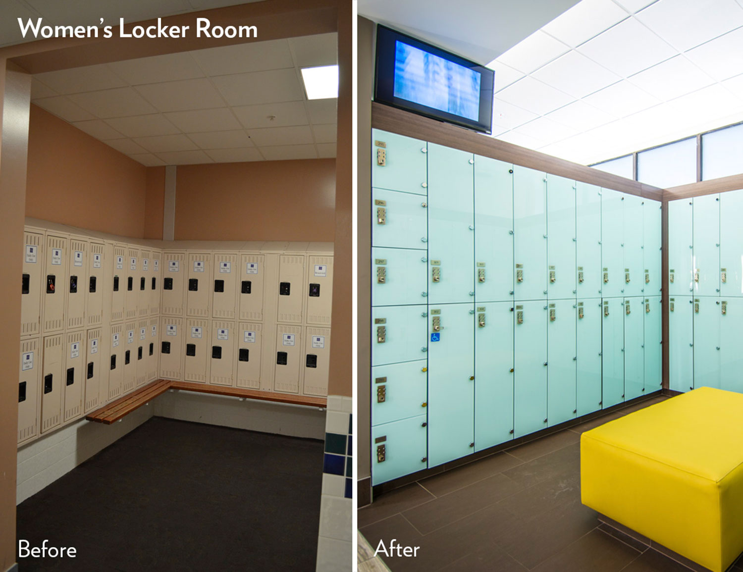 Premier-Women's-Locker-Room-Vertical.jpg