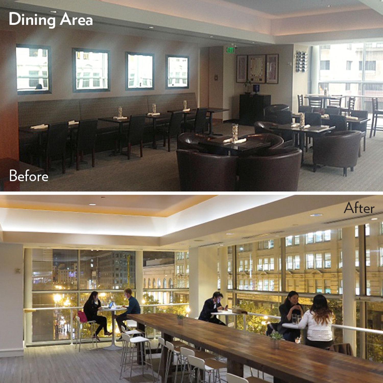 SCLA-Dining.jpg