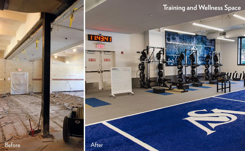 St-Marks-Training-and-Wellness-2.jpg