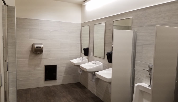 South-Kingstown-Bathroom.jpg