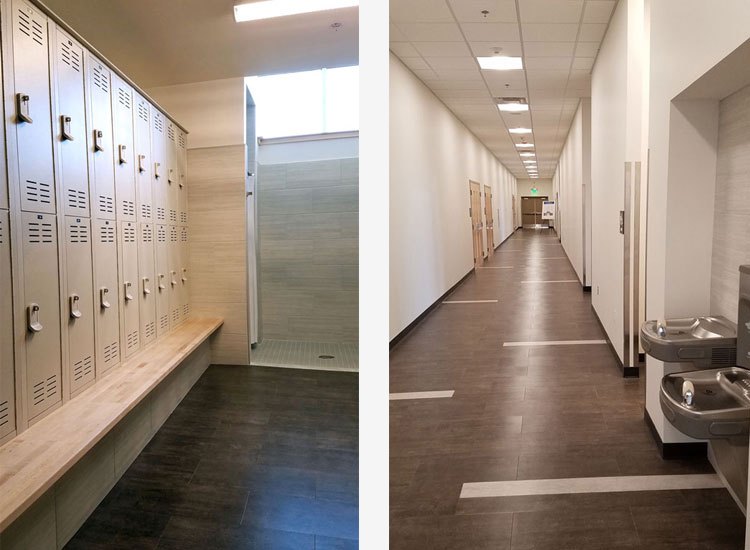 South-Kingstown-lockers-hallway.jpg