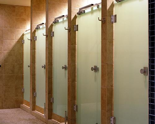 Bosse_Showers.jpg