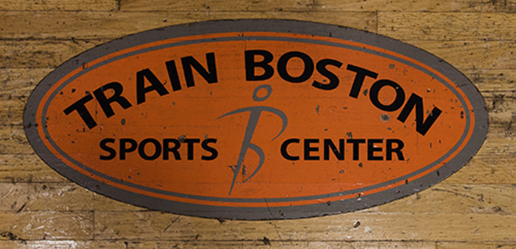 Train_Boston-09.jpg