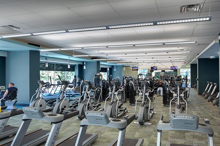 Cuyahoga_Fitness.jpg