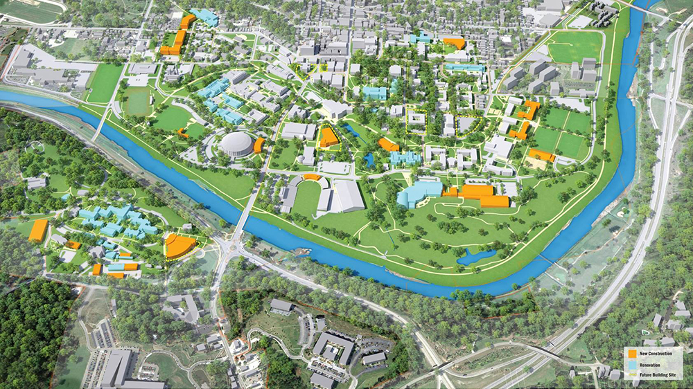 Ohio_University-01.jpg