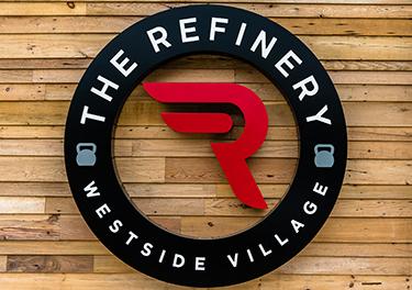 Refinery-03.jpg