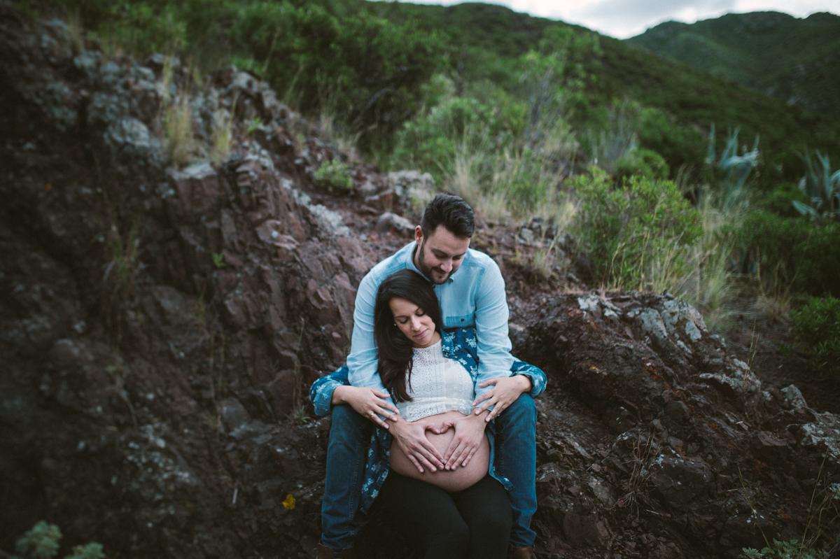 EmbarazoALVARO-36.jpg