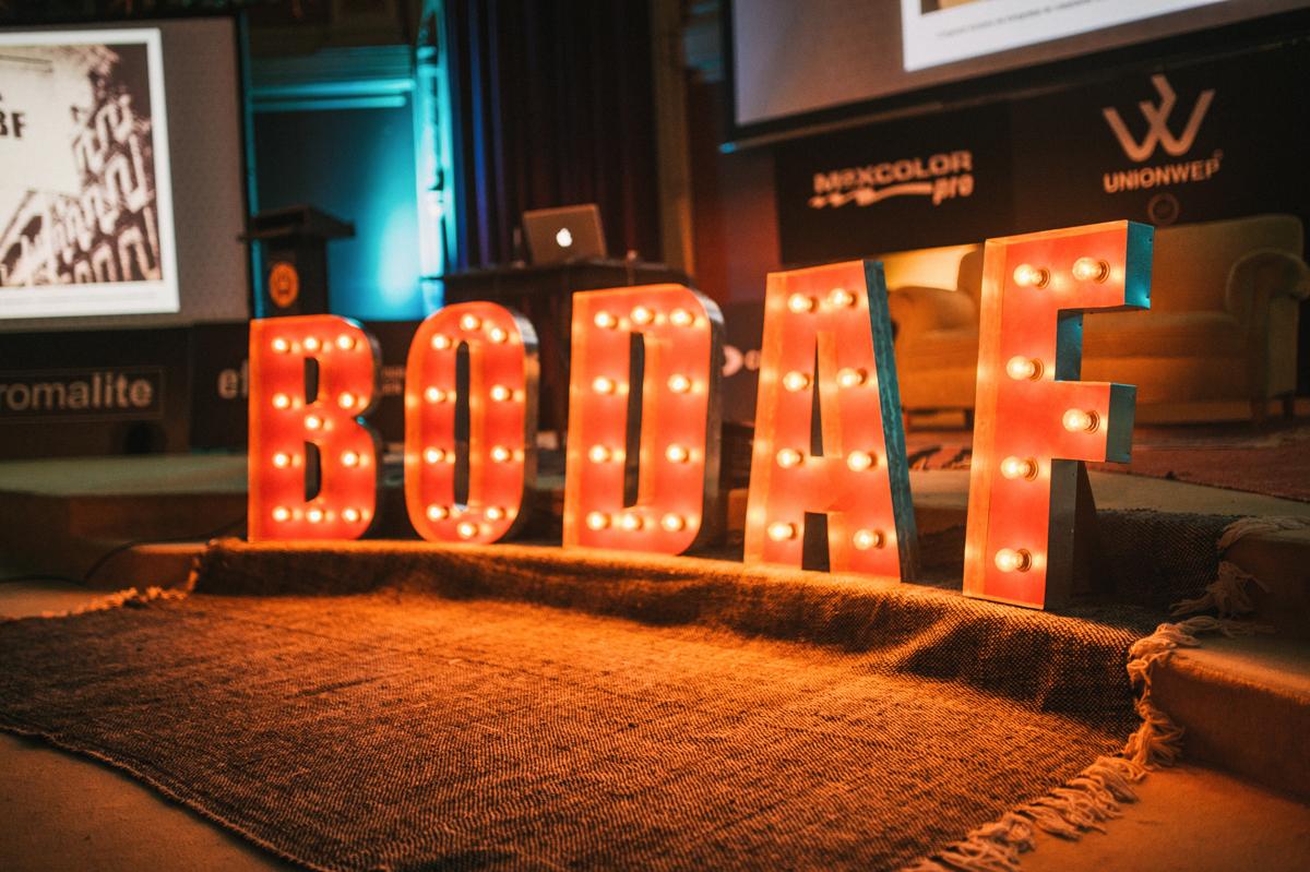 BODAF15174.jpg
