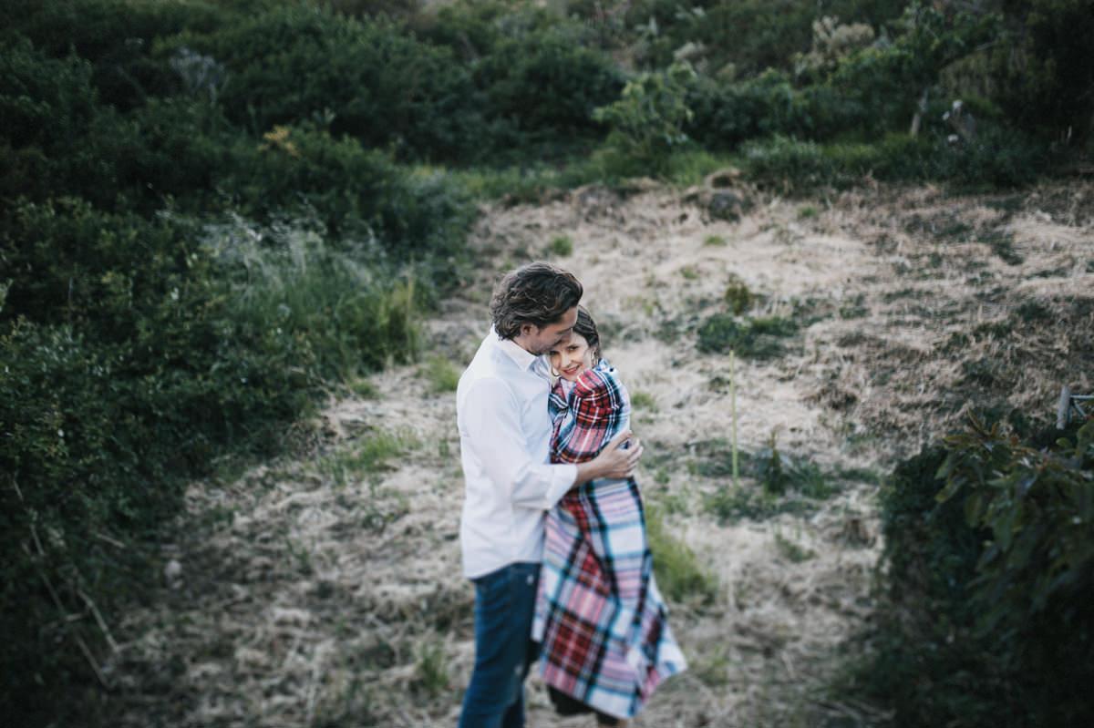 Elena&Adolfo-96.jpg