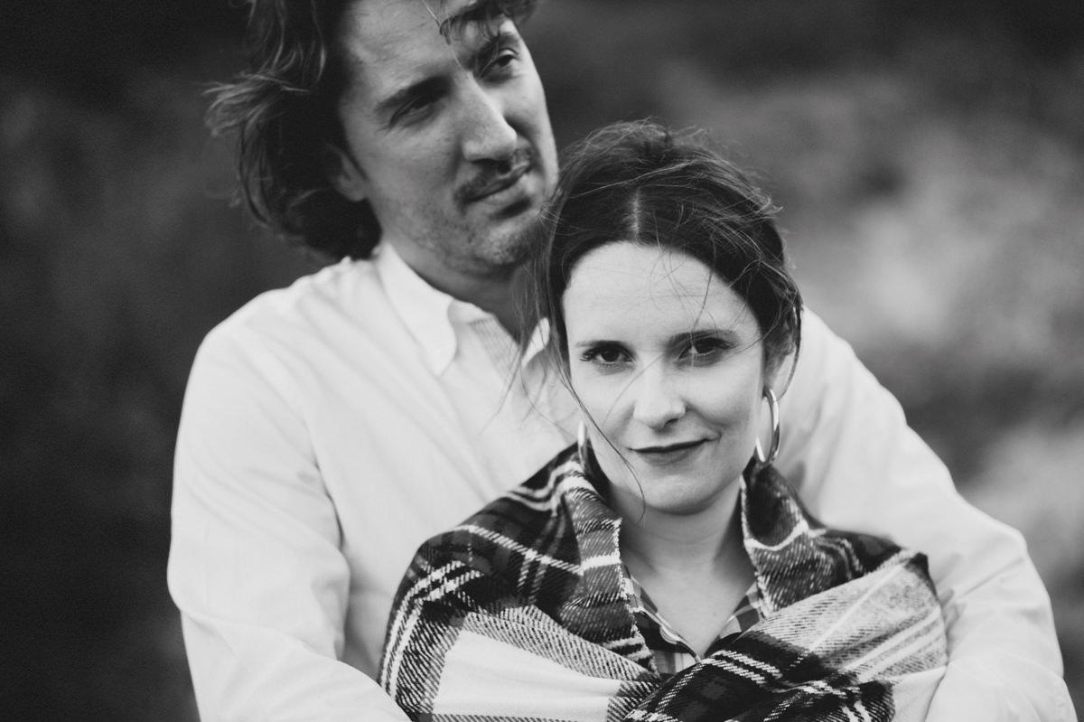 Elena&Adolfo-97.jpg