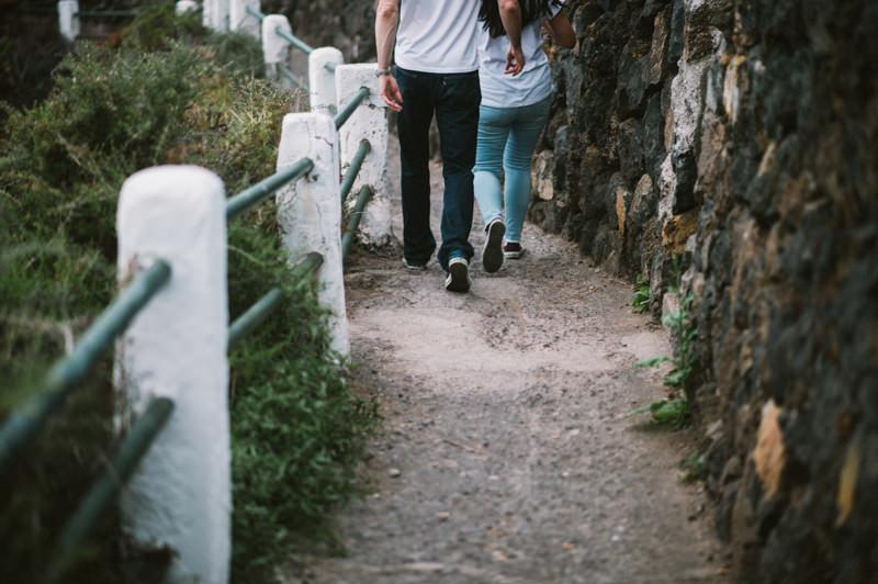 Carla&Chris-56.jpg