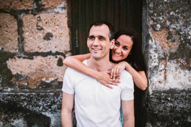 Carla&Chris-95.jpg