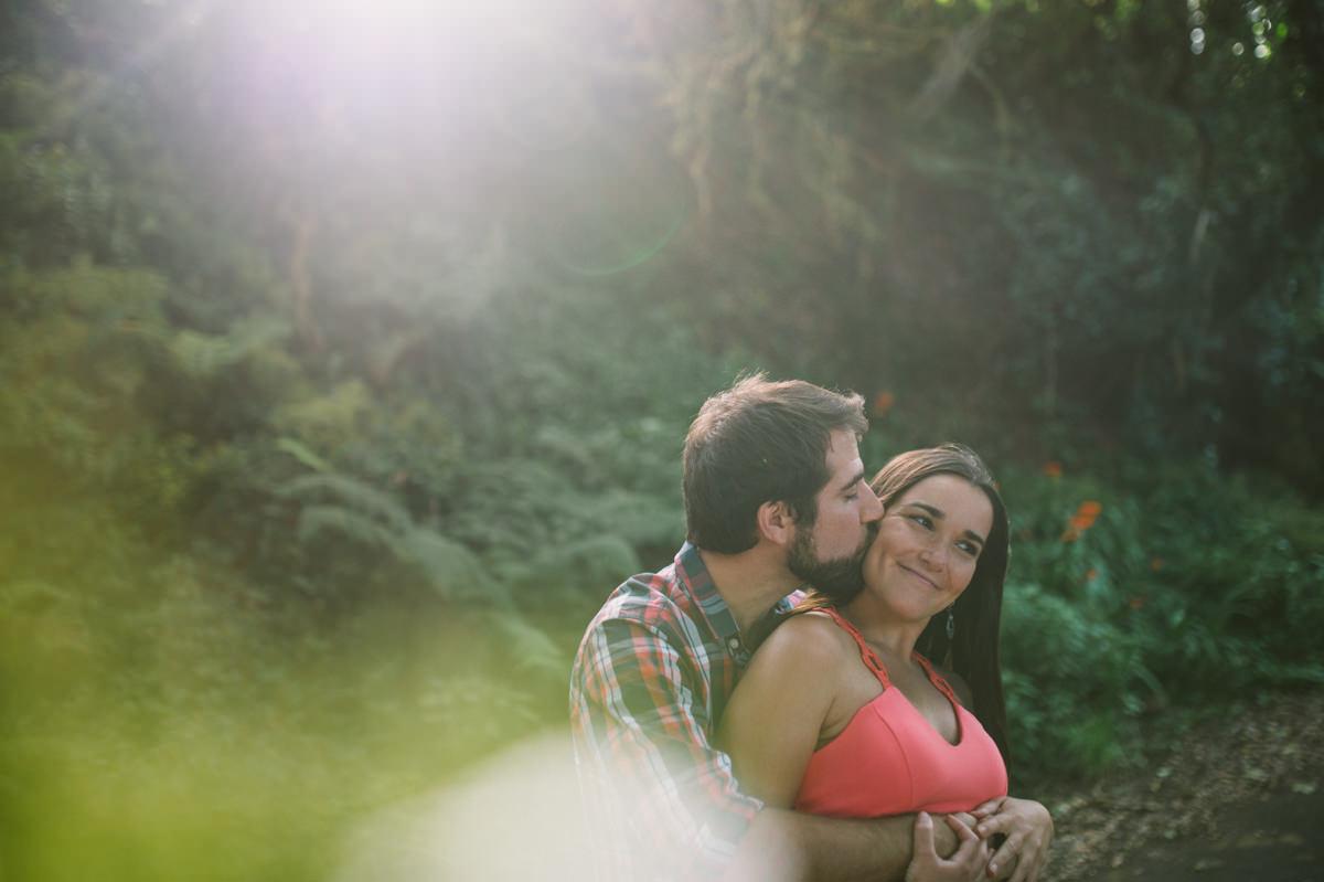 Marta&Pablo-8.jpg