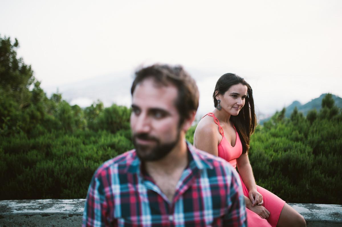 Marta&Pablo-45.jpg