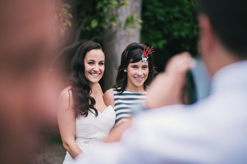 Carla&ChrisSLIDE-138.jpg