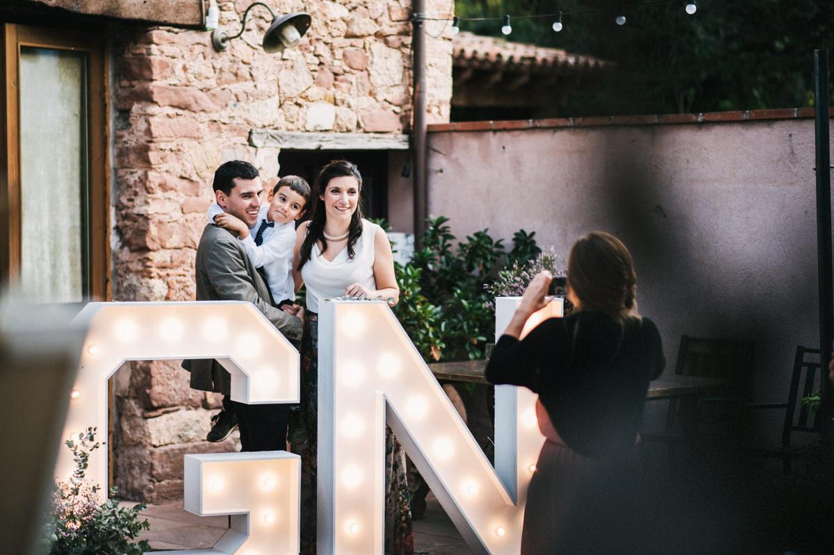 Nuria&Gerard-53.jpg