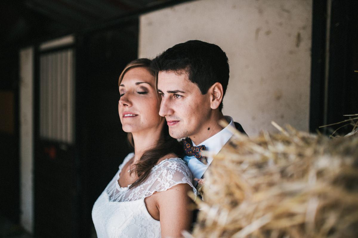 Nuria&Gerard-76.jpg