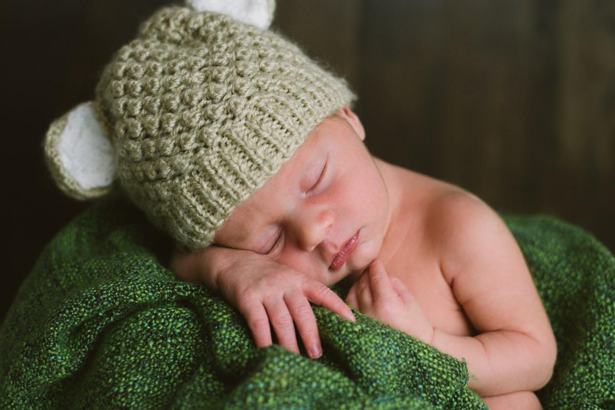 NewbornRober-26.jpg