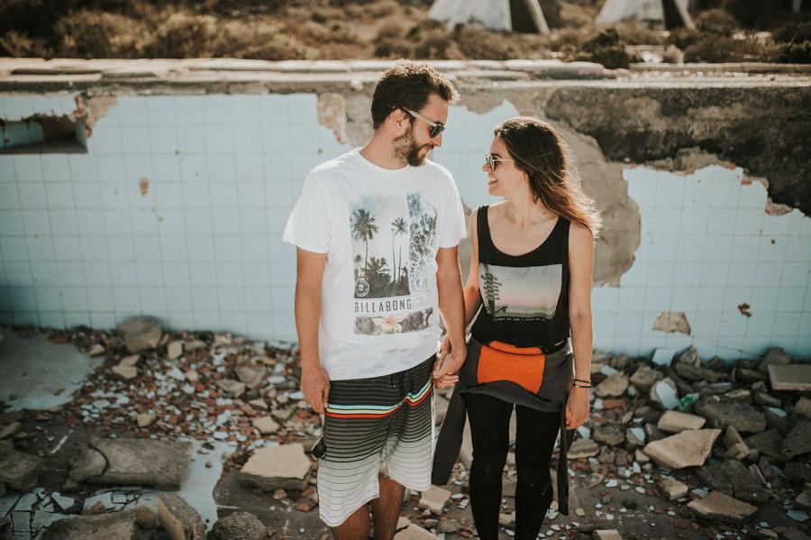 Maria&Christian_slide-51.jpg